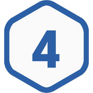 Veterano (cuatro años)